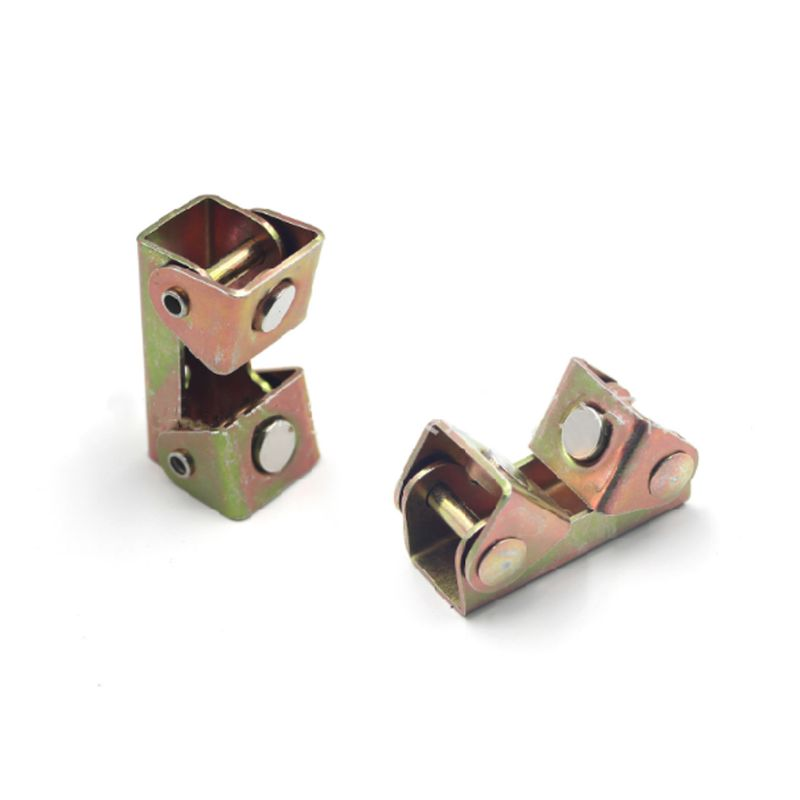 V тип зажимы сварочный держатель приспособление Регулируемая крепкая Скоба сварной ручной инструмент