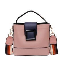 Fashion Women Shoulder Bags Girls Flap Designer Handbags Clutch Bag Ladies Crossbody Messenger Bag With Metal Buckle недорого
