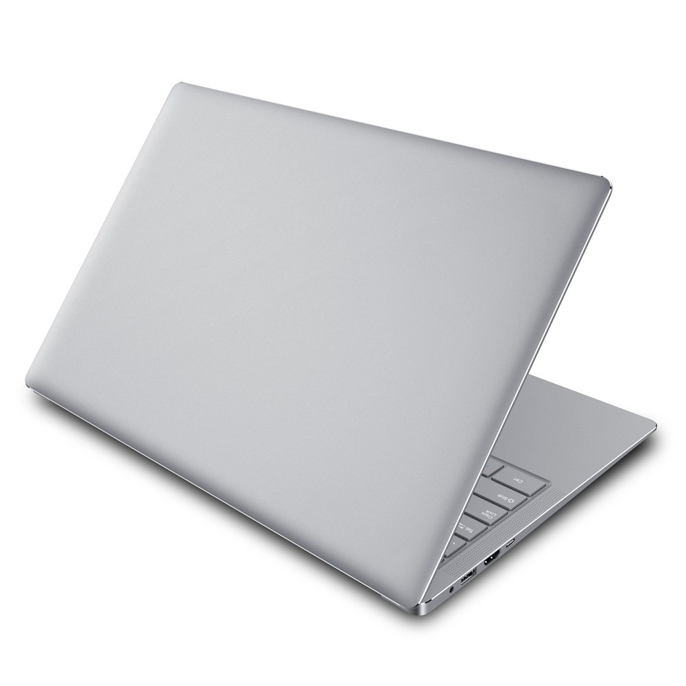 2020 New Product HPC156 15.6 Inch Ultrabook Laptop, 4GB+64GB, Intel X5-Z8350 Quad Core Up To 1.92Ghz