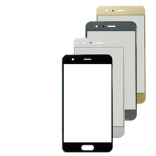 100% Brand new  For Huawei Honor 9 Touch Screen 5.15 inch Glass Panel Digitizer Sensor Touchpad Front Glass Panel new touch glass touch screen panel new for 6av6 545 0ca10 0ax0 tp270 6 inch