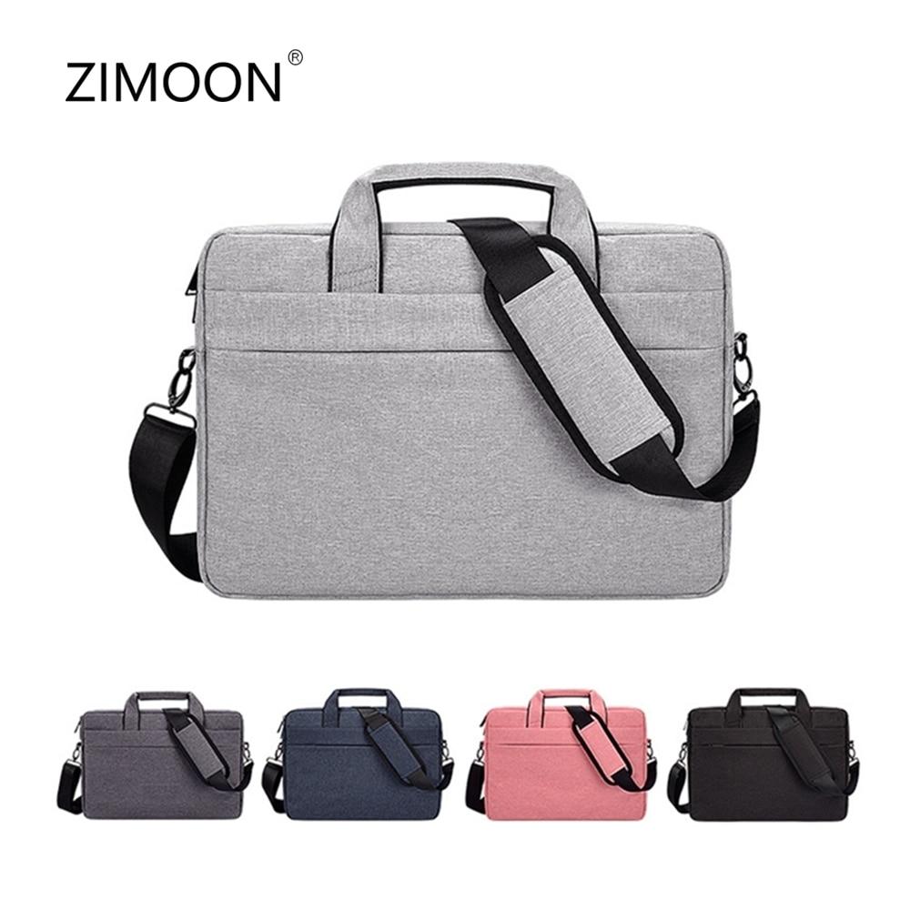 13' 14' 15' Laptop Bag Travel Briefcase With Organizer Expandable Large Hybrid Shoulder Bag Waterproof Business Messenger Bag
