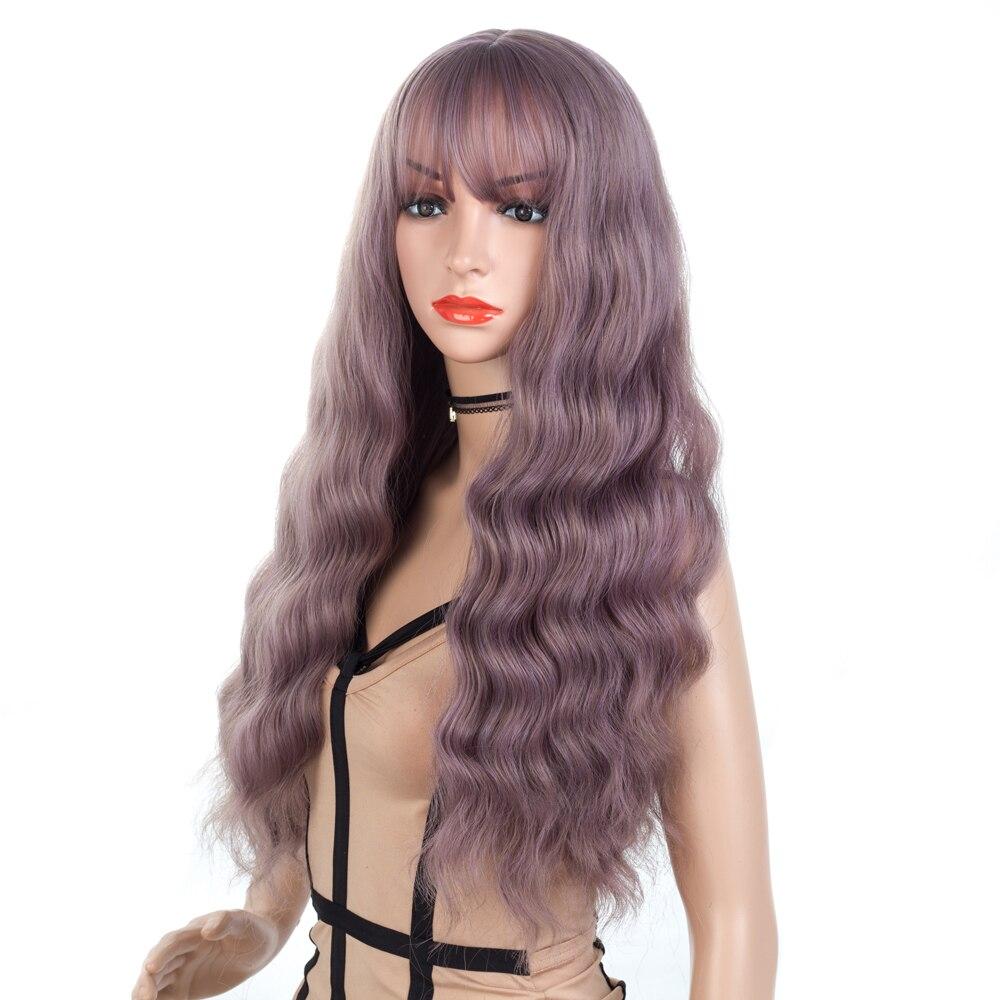 cabelo longo cosplay peruca maquina peruca feminina 04