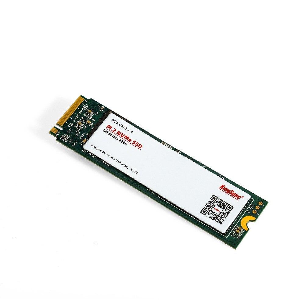 ne2280-2TB-3