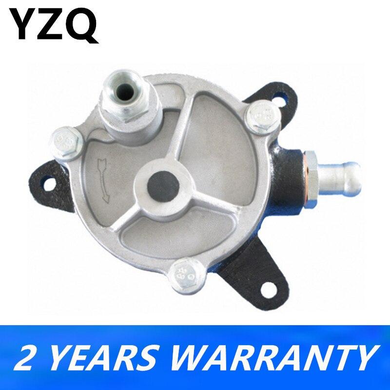 Vaccum Brake Pump For Ford Transit 2.5 D / DI / TD / TDI 1983 2000 864F2A451CD 9140040010 864F2A451 864F2A451CD 1669395|Brake Booster Pump| |  - title=