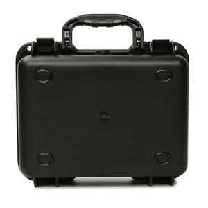 Image 5 - Hardshell עמיד למים אחסון תיק נייד כף יד נרתיק תיבת לdji MAVIC מיני Drone אבזרים