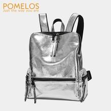 POMELOS Backpack Women Fashion…