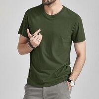 Army Green-Short
