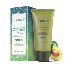 Hand-Cream Whitening Skin Anti-Aging Winter-Care New Tender Smooth Hydrating Moisturizing