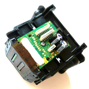 for hp hp688 CN688 CN688A Print head for HP 3070 3070A 3520 3521 3522 3525 5525 4610 4615 4620 4625 5510 5514 5520 Pinthead 688 image
