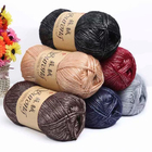 16pcs knitting yarn ...
