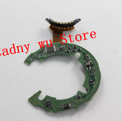 new motherboard for Sony Vario-Sonnar 16-35mm F2.8 ZA SSM II Lens Main Board Replacement Part