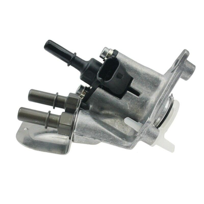 Brandstof Uitlaat Vloeistof Injector Ureum Vloeistof Injector Voor Cummins Isx Motoren 2888173NX-in Uitlaat Montage van Auto´s & Motoren op title=