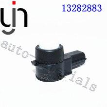 Parking-Sensor PDC Chev Rolet-G 13295029 Ck 13282883 OEM for Bui Opel