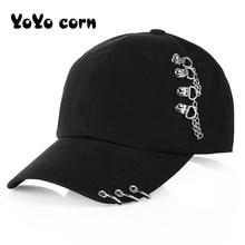 Hot snapback men women Fashion adjustable KPOP Live The Wings Hip hop Tour Hats