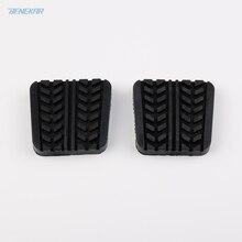 Skid-Pad Mazda Premacy Clutch-Pedal-Pads Benekar-Brake for 323/Premacy/Familia/S083-43-028l1