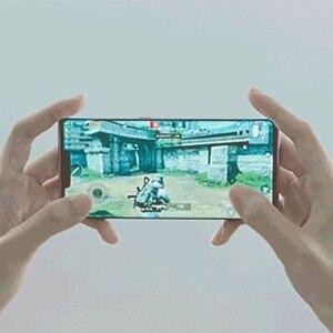 Image 3 - 6.53 inch Original HUAWEI Mate 30 Pro 5G Version MobilePhone Kirin 990 5G Android 10 Gesture Sensor in screen