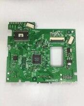 Placa pcb de accionamiento para xbox360 slim, hecho en china, 9504