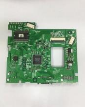 Prodotto in cina per scheda pcb 9504 drive per xbox360 slim