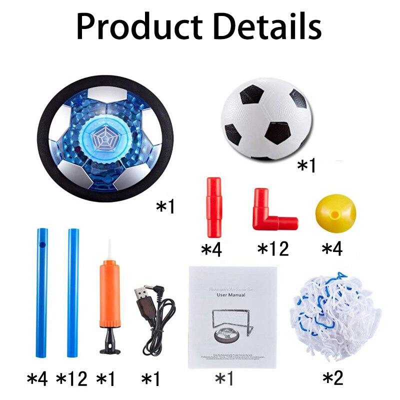 Cheap Brinquedo esportivo