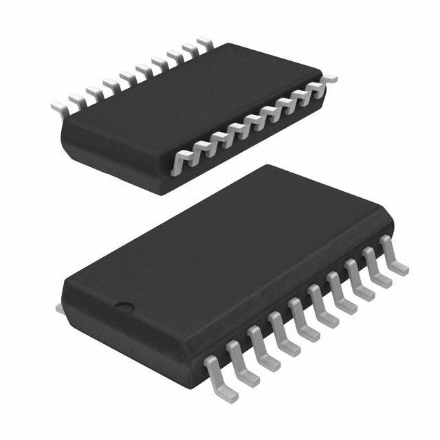 modo de conducción FAN7529MX FAN7529 crítica PFC Controlador 2 un