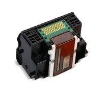 Nova QY6 0080 Da Cabeça de Impressão Da Cabeça De Impressão para CANON MG5250 MX892 iX6550 MG5320 mg5350 iP4850 ix6500 ix6580 MG5240 MX890 Impressora|Peças de impressora| |  -