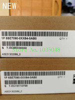 1PC 6SE7090 0XX84 0AB0  6SE7 090 0XX84 0AB0  New and Original Priority use of DHL delivery|Remote Controls|   -
