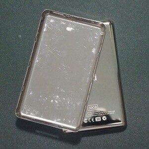 Image 3 - Pour iPod Video 30GB 60GB 80GB coque arrière mince et épaisse