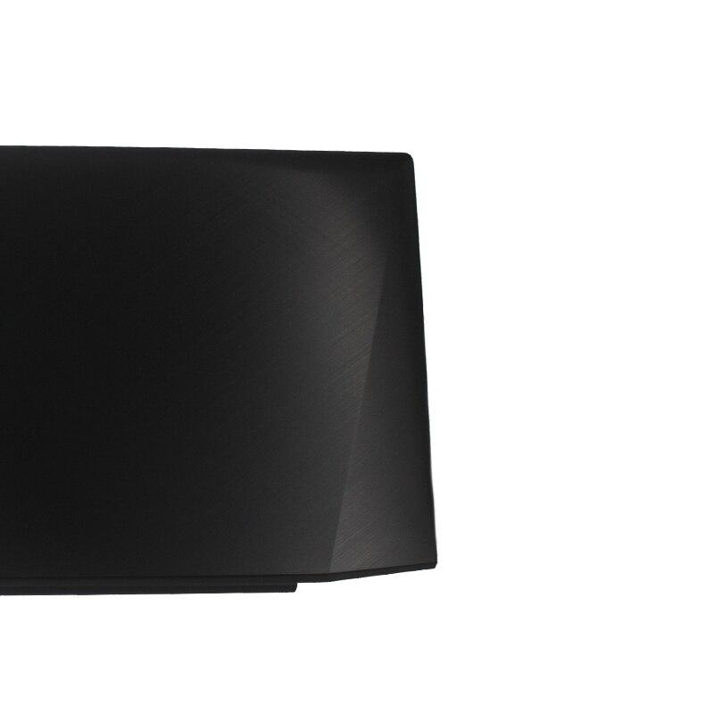 Image 3 - Новая задняя крышка для Lenovo Y50, Y50 70, Y50 70A, Y50 70AS IS, 15,6, ЖК дисплей, задняя крышка/ЖК рамка, без касания15.6 coverlenovo y50lcd bezel -
