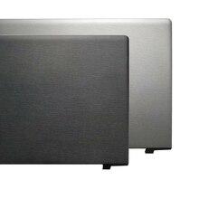 LENOVO IdeaPad 용 새 케이스 커버 110 15 110 15ISK 110 15IKB 후면 뚜껑 상단 케이스 노트북 LCD 뒷면 커버