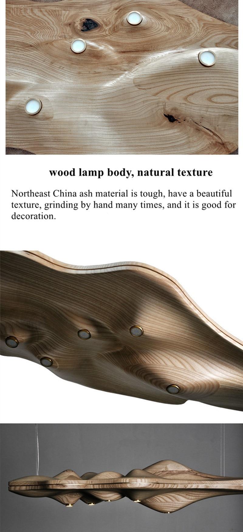 estudo, cozinha, estilo criativo zen retrô, lâmpada de ramo