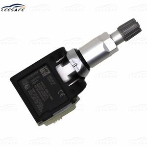 Image 3 - 4PCS 36106872774ความดันยาง TPMS สำหรับ BMW G30 G31 G38 F90 M5 G32 G11 G12 G01 G02 g05ยางเซนเซอร์ความดัน