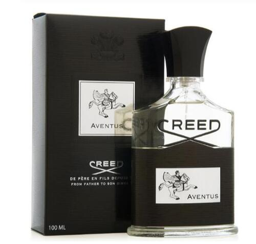 Perfume Creed Aventus 120ml EDP