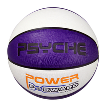 Size7 moisture-absorbing PU basketball ball Wholesale or retail NEW Brand Cheap GL7 Basketball Ball Materia Official
