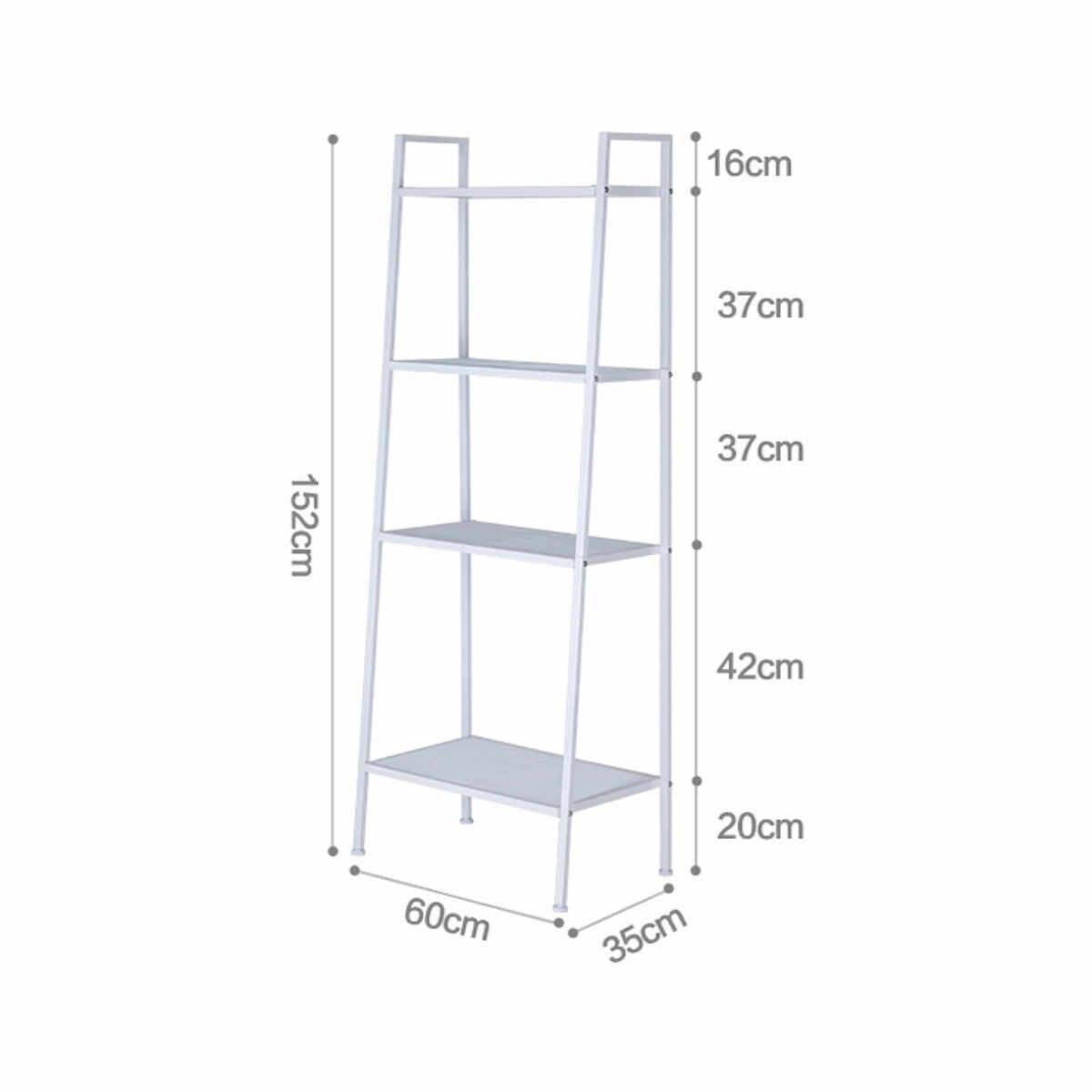 Nordic Floor Stand Shelf Wire Storage Rack Shelf Living Room Sundries Bookshelf Adjustable Oragnizer Home Decoration Storage Holders Racks Aliexpress