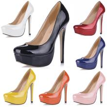 2106 New Sexy Party Shoes Women Stiletto High Heels Ladies Pumps Zapatos Mujer  3463-a tassel zapatos mujer fashion new high heels sexy stiletto fringe summer women pumps zip up sandals runway party shoes women
