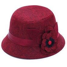 Женская шапка осенне-зимние шапки кепи Gorro женская s шерстяная шляпа Топ шапка Noir шапки женсие зимня шляпа ДАМЫ ФЕТРОВЫЕ шапки Мода
