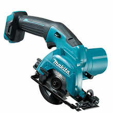 Makita HS301DZ 10.8V Max12V HS301D HS301DSAE HS301DSME CXT Cordless Li-ion Circular Saw Body Only - DISCOUNT ITEM  0% OFF All Category