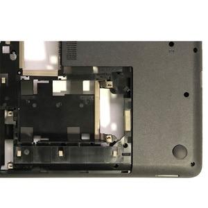 Image 4 - 90% yeni alt kılıf kapağı HP Envy DV7 DV7 7000 DV7T 7000 D kabuk 707999 001