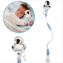Stand Camera-Holder Cradle Monitoring Crib-Support Baby for Wholesale Universal Flexible