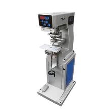 Monochrome Printing Machine Pneumatic Ink Automation Oil Cup Printing Press Monochrome Ink Printing Machine Small Print Device