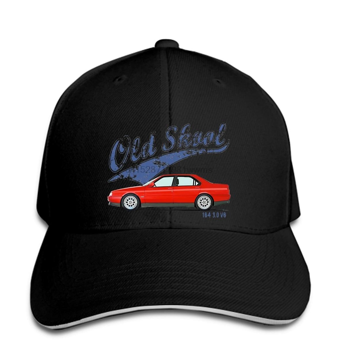 RETRO. CLASSIC CAR ALFA ROMEO 916 SPIDER t-shirt OLD SKOOL MODIFIED