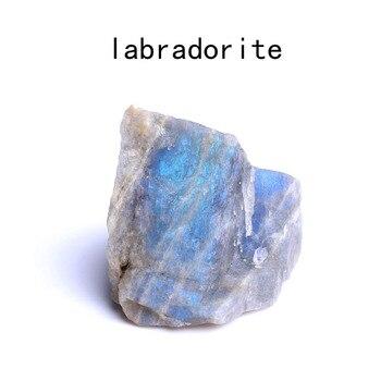 Ημιπολύτιμες πέτρες
