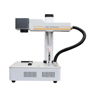 Image 5 - M Triangel סיבי לייזר 20W פוקוס אוטומטי חריטת מכונת עבור טלפון X XS XSMAX 8 8P 11 אחורי זכוכית להסיר לייזר הפרדת מכונת