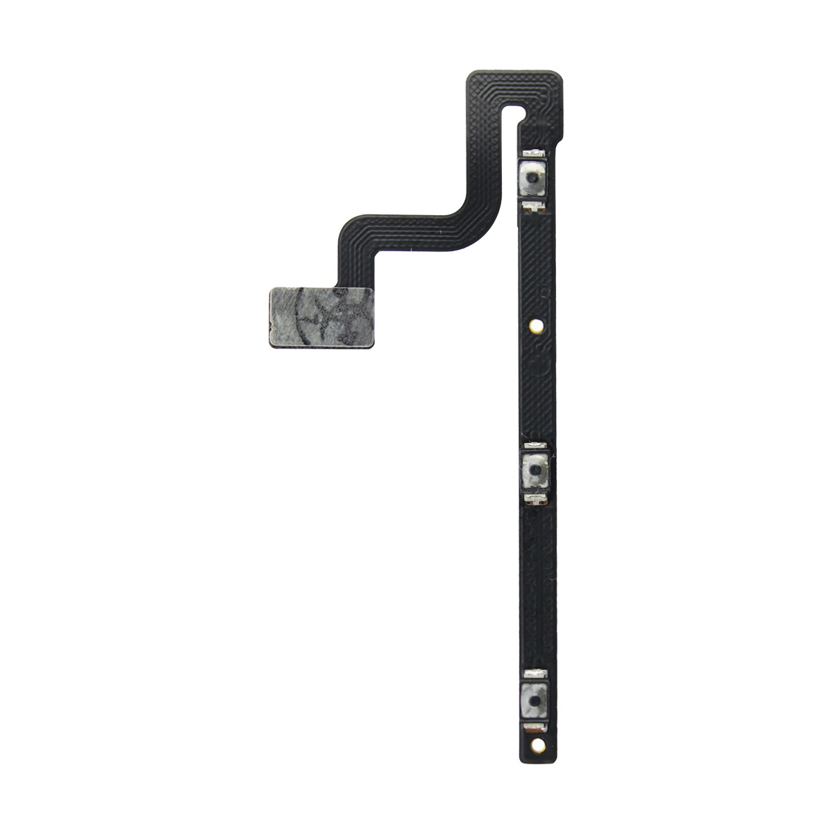 For Google Pixel S1 5.0/Pixel XL M1 5.5 Power And Volume Buttons Flex Cable