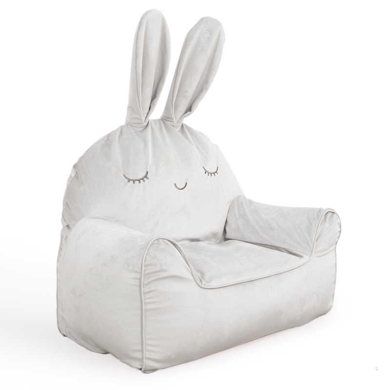 Sit In Pool Zitzak.Children Lazy People Sofa Cartoon Lovely Mini Tatami Single Person