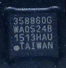 TC358860XBG 358860G