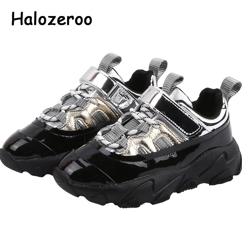 Boys Girls Sport Running Mesh Sneaker Shoe Baby ToddlerKid Casual Trainner Shoes