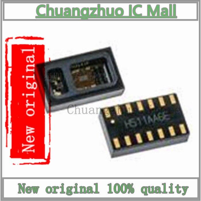 1PCS/lot New Original MAX30102EFD+T OLGA-14 MAX30102 30102 MAX30102EFD IC Chip