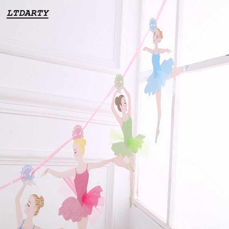 Desenhos animados sophia princesa folha balão feliz aniversário menina balão tema princesa rosa roxo decorativo balão