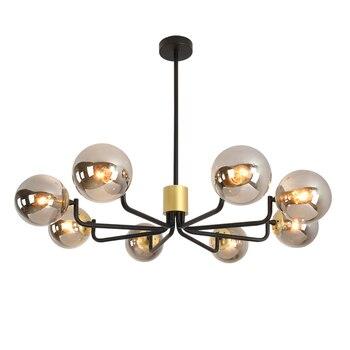 Modern Chandeliers for Perfect Indoor Lighting Best Children's Lighting & Home Decor Online Store